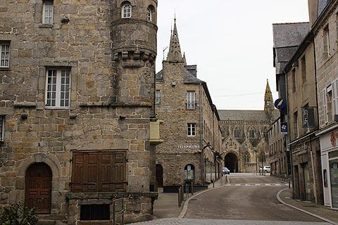 saint-pol-de-leon-3